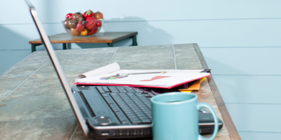 workfromhome (1)